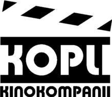 Kopli Kinokompanii