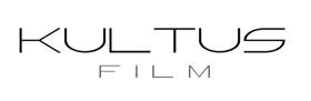 Kultusfilm
