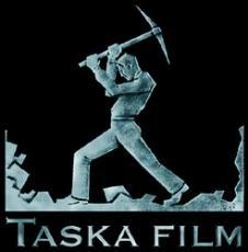 Taska Film