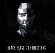 Black Plastic Media Productions