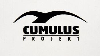 Cumulus Projekt