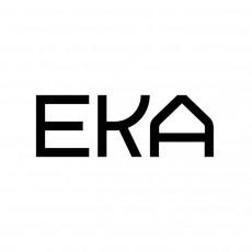 Eesti Kunstiakadeemia