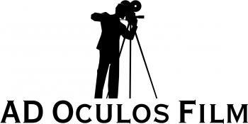 AD Oculos Film