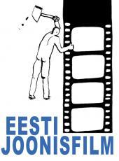 Eesti Joonisfilm