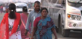 India - teel tippu
