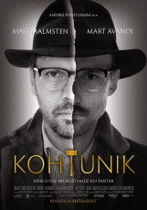 Kohtunik Leo Production