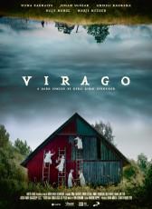 Virago Kujundus Margus Tammik Nafta Films