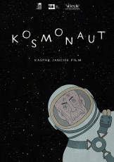 Kosmonaut Eesti Joonisfilm