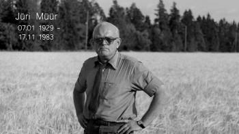 Intervjuu Enn Sädega - Mälestusi Jüri Müürist