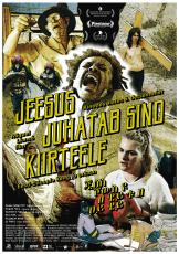 Jeesus juhatab Sind kiirteele Lanzareda Films