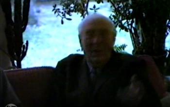 Interview with Mihkel Martsoo in Askvägen on November 23, 1985, 2/2