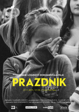 Prazdnik Volia Films, Anthill Films