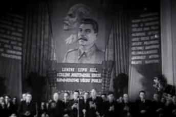 Eesti NSV kolhoosnike I kongress