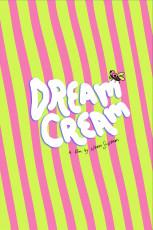 Dream Cream Kunstnki Noam Sussman Eesti Kunstiakadeemia