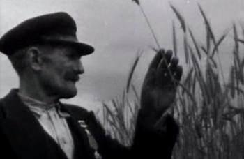 Sotsialistliku töö kangelane Karl Isak