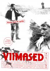 Viimased Homeless Bob Production