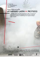 Protsess. Leonhard Lapin AD Oculus Film