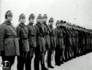 Suvelaager Taevaskojas, Jõgeva ja Alatskivi kaitseliidu malevkondade laagrid