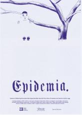 Epidemia.  Karabana