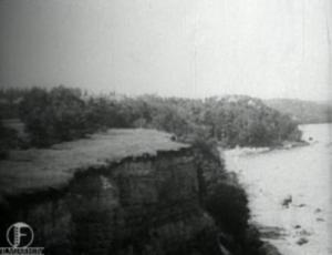 Filmikaameraga läbi Eesti (Põhja-Eesti, 1926)