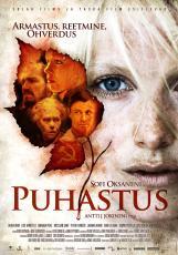 Puhastus Kunstnik Janne Pitkänen, foto Kia & Henrik Karlberg Eesti Filmi Sihtasutuse kogu