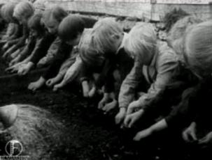 Eesti Punase Risti Muraste lastekodu