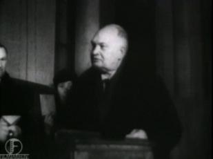 Riigivolikogu valimised 24. ja 25. veebruaril 1938