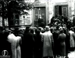Sakslaste lahkumine Eestist