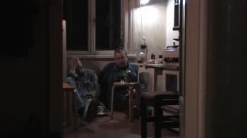 Vaeste kirjanike maja