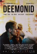 Deemonid Eesti Filmi Sihtasutuse kogu