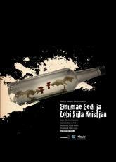 Emumäe Eedi ja Lobi küla Kristjan Kunstnik Janno Saft Filmivabriku kogu