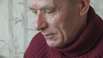 Peter, 68