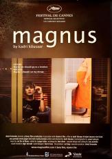 Magnus Eesti Filmi Sihtasutuse kogu