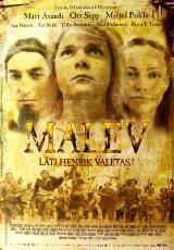 Malev Eesti Filmi Sihtasutuse kogu