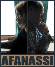 Afanassi Eesti Filmi Sihtasutuse kogu