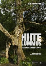 Hiite lummus Gaviafilmi Collection