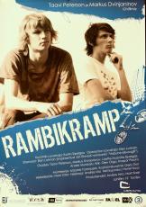 Rambikramp Eesti Filmi Sihtasutuse kogu