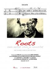 Roots - sada aastat sõda ja muusikat Collection of Estonian Film Foundation