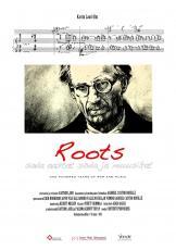 Roots - sada aastat sõda ja muusikat Eesti Filmi Sihtasutuse kogu
