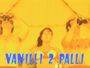 Vanilli 2 Palli
