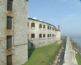 Eesti vangla