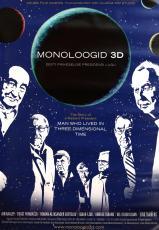 Monoloogid 3D Acuba Film