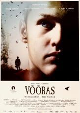 Võõras Eesti Filmi Sihtasutuse kogu