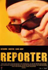Reporter Eesti Filmi Sihtasutuse kogu