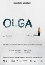 Olga Kunstnik Rita Martinson Nafta Films