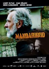Mandariinid Kunstnik Margus Tammik Allfilm