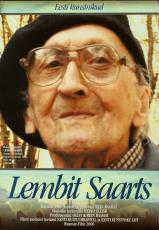 Lembit Saarts Rein Raamatu kogu