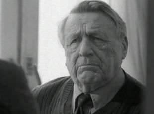 Arnold Matteus
