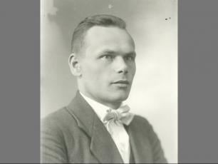 Henrik Visnapuu üheteistkümnes kiri