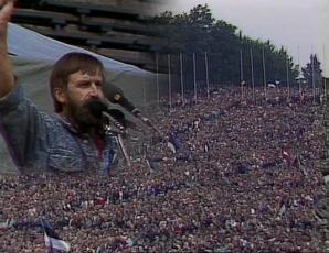 Eestimaa Laul '88